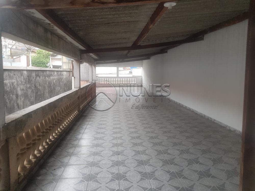 Alugar Casa / Sobrado em Carapicuíba apenas R$ 1.300,00 - Foto 30