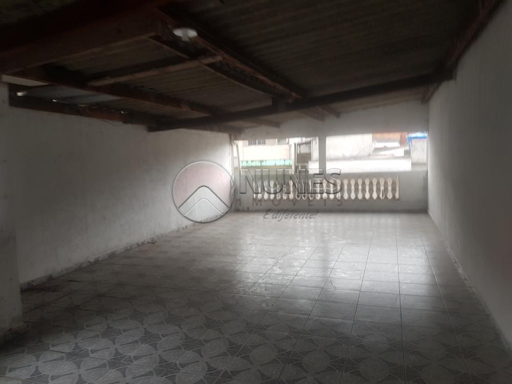 Alugar Casa / Sobrado em Carapicuíba apenas R$ 1.300,00 - Foto 31