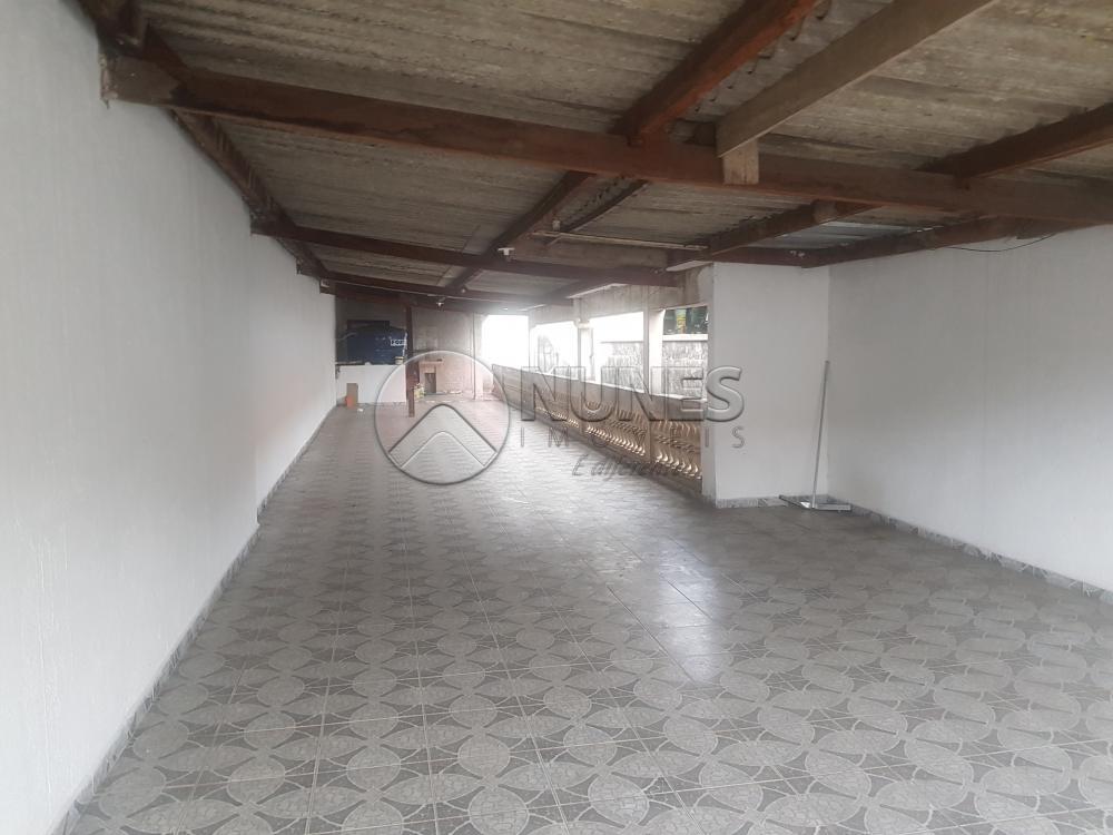 Alugar Casa / Sobrado em Carapicuíba apenas R$ 1.300,00 - Foto 33