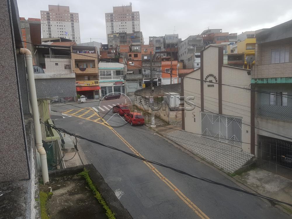 Alugar Casa / Sobrado em Carapicuíba apenas R$ 1.300,00 - Foto 34