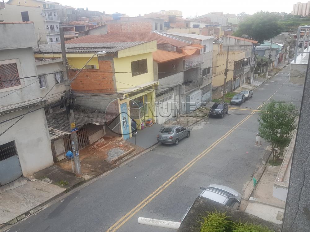 Alugar Casa / Sobrado em Carapicuíba apenas R$ 1.300,00 - Foto 35