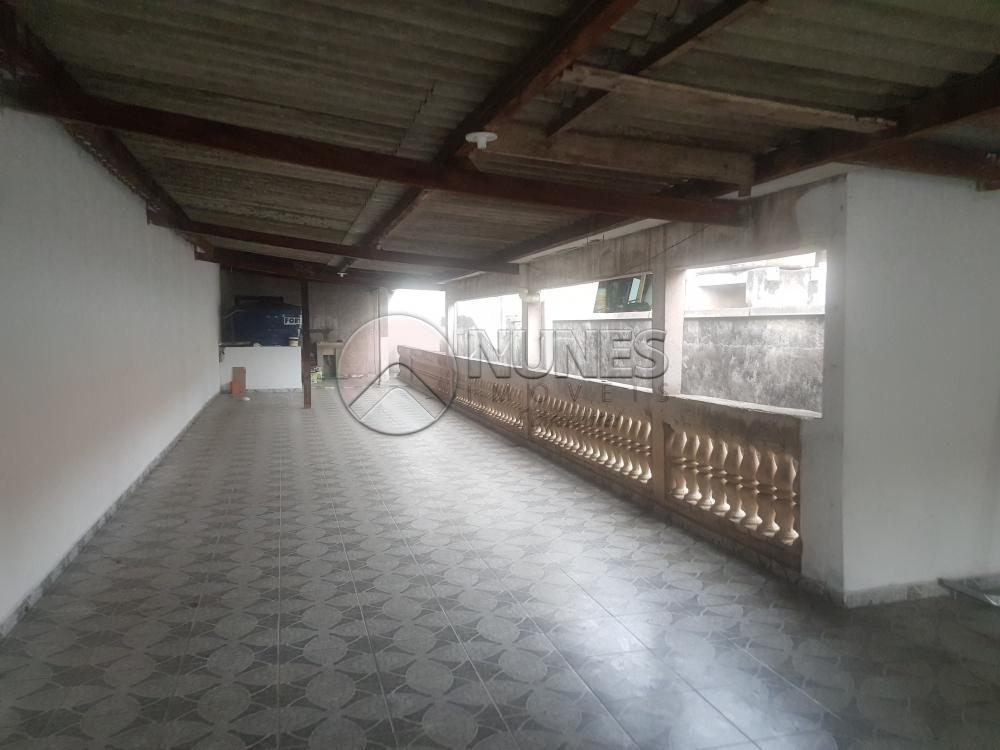 Alugar Casa / Sobrado em Carapicuíba apenas R$ 1.300,00 - Foto 36