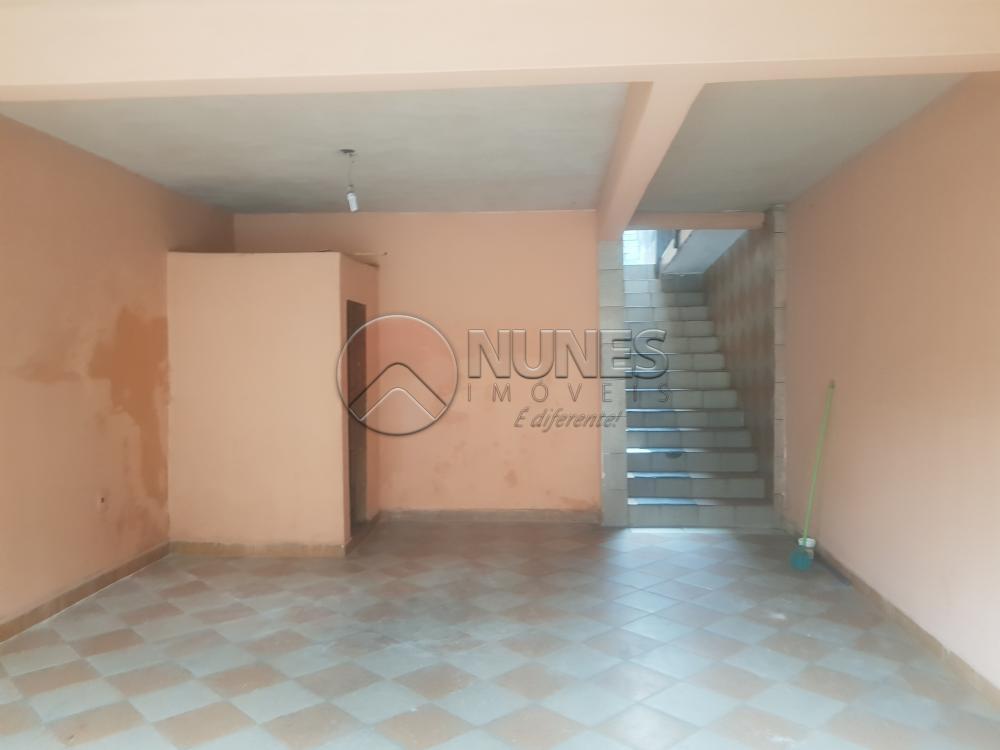 Alugar Casa / Sobrado em Carapicuíba apenas R$ 1.300,00 - Foto 37