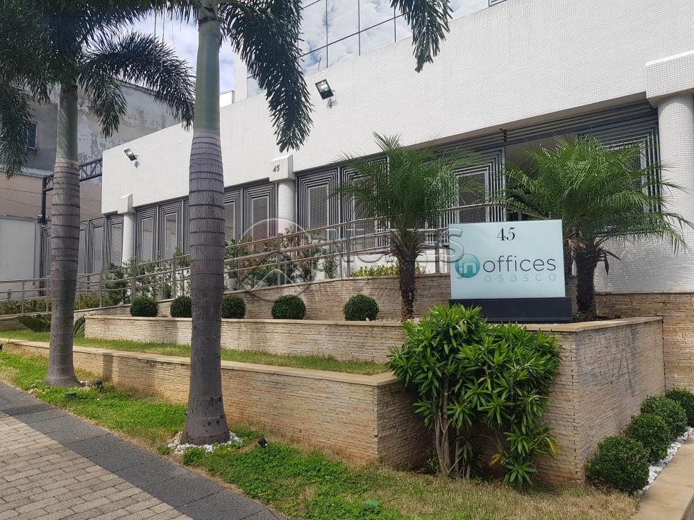 Alugar Comercial / Sala Comercial em Osasco apenas R$ 1.200,00 - Foto 1