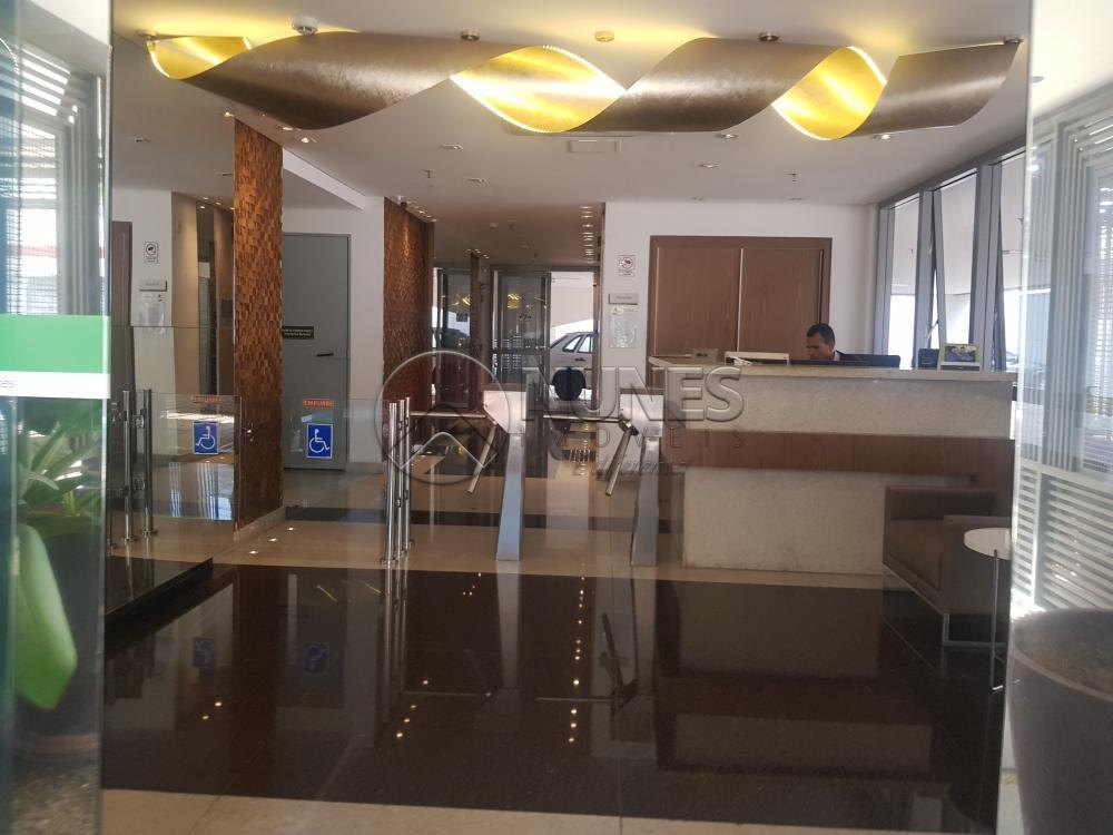 Alugar Comercial / Sala Comercial em Osasco apenas R$ 1.200,00 - Foto 5
