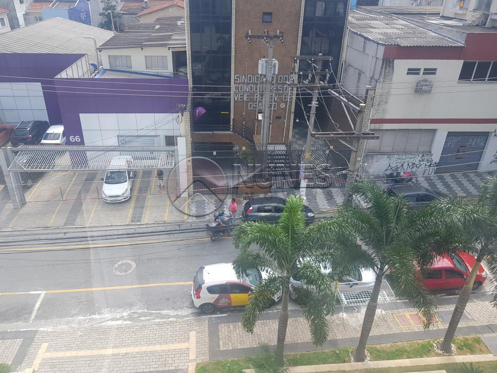 Alugar Comercial / Sala Comercial em Osasco apenas R$ 1.200,00 - Foto 11