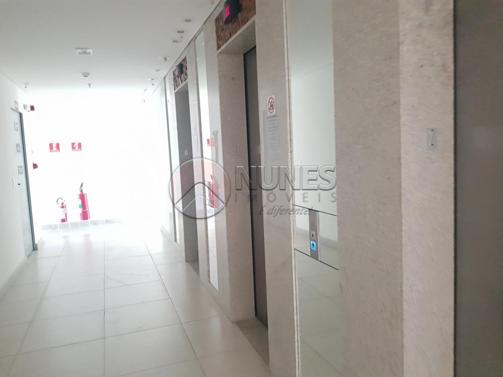 Alugar Comercial / Sala Comercial em Osasco apenas R$ 1.200,00 - Foto 7