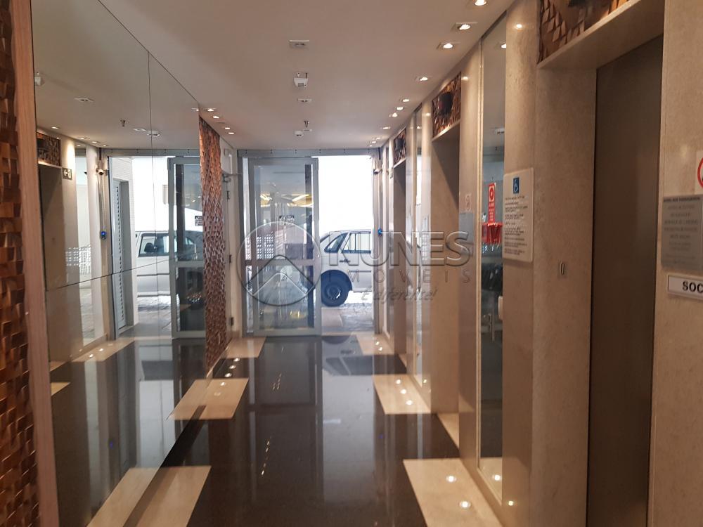Alugar Comercial / Sala Comercial em Osasco apenas R$ 1.200,00 - Foto 6