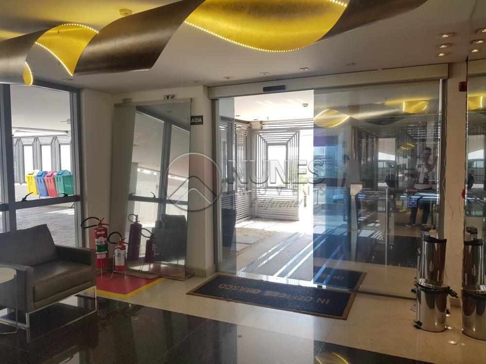 Alugar Comercial / Sala Comercial em Osasco apenas R$ 1.200,00 - Foto 4