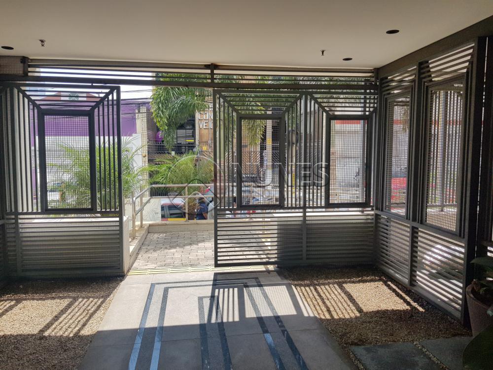 Alugar Comercial / Sala Comercial em Osasco apenas R$ 1.200,00 - Foto 3
