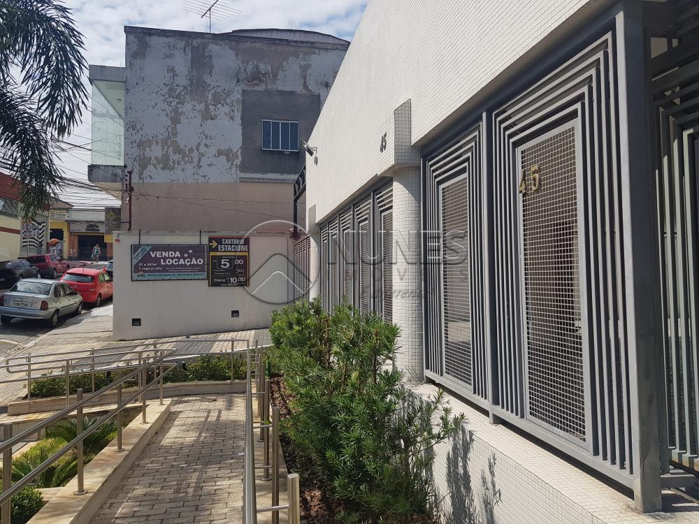 Alugar Comercial / Sala Comercial em Osasco apenas R$ 1.200,00 - Foto 21