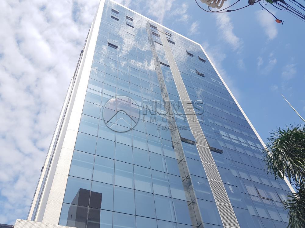 Alugar Comercial / Sala Comercial em Osasco apenas R$ 1.200,00 - Foto 23