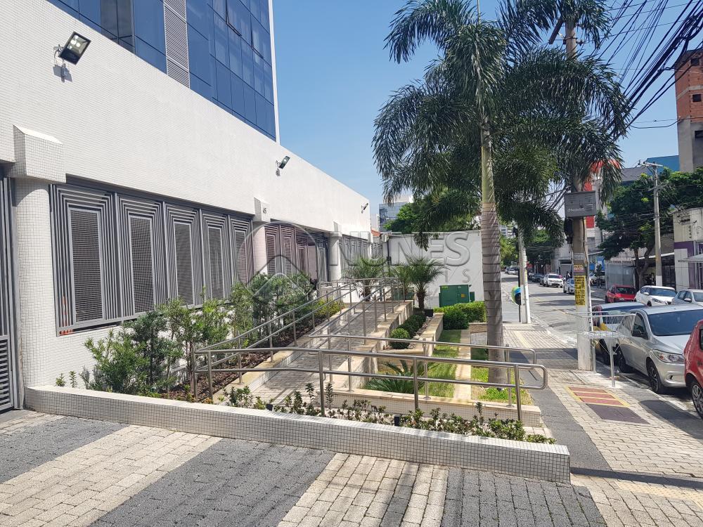 Alugar Comercial / Sala Comercial em Osasco apenas R$ 1.200,00 - Foto 22