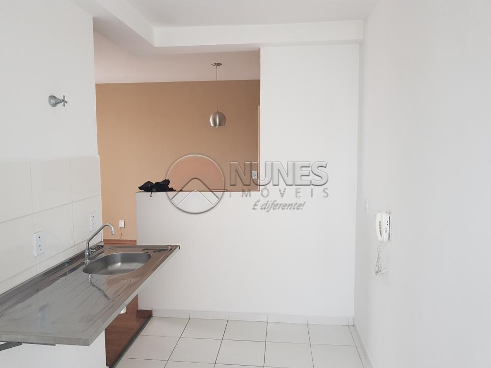 Alugar Apartamento / Padrão em Carapicuíba apenas R$ 850,00 - Foto 3