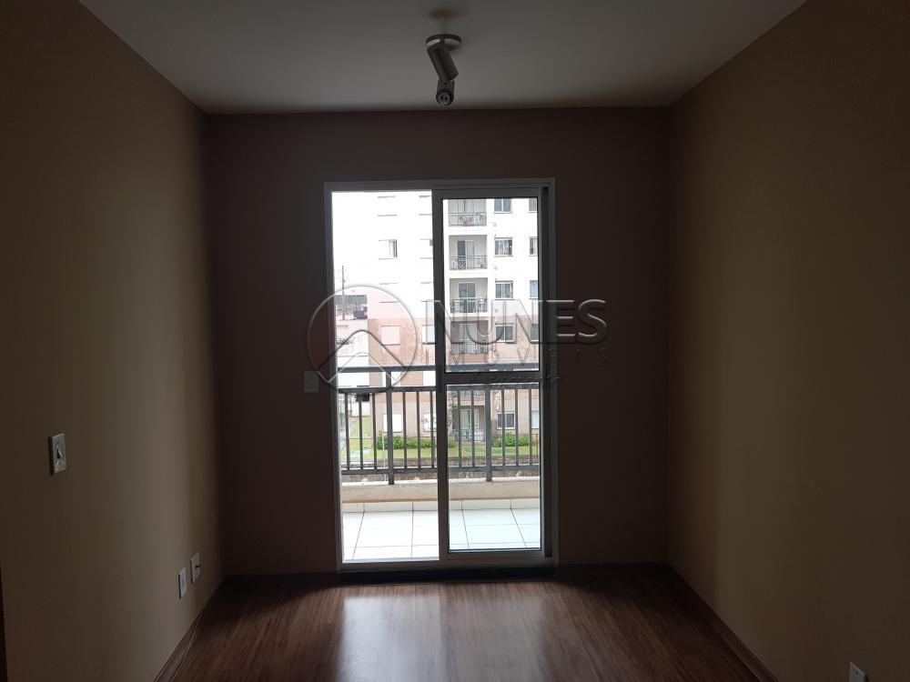 Alugar Apartamento / Padrão em Carapicuíba apenas R$ 850,00 - Foto 2