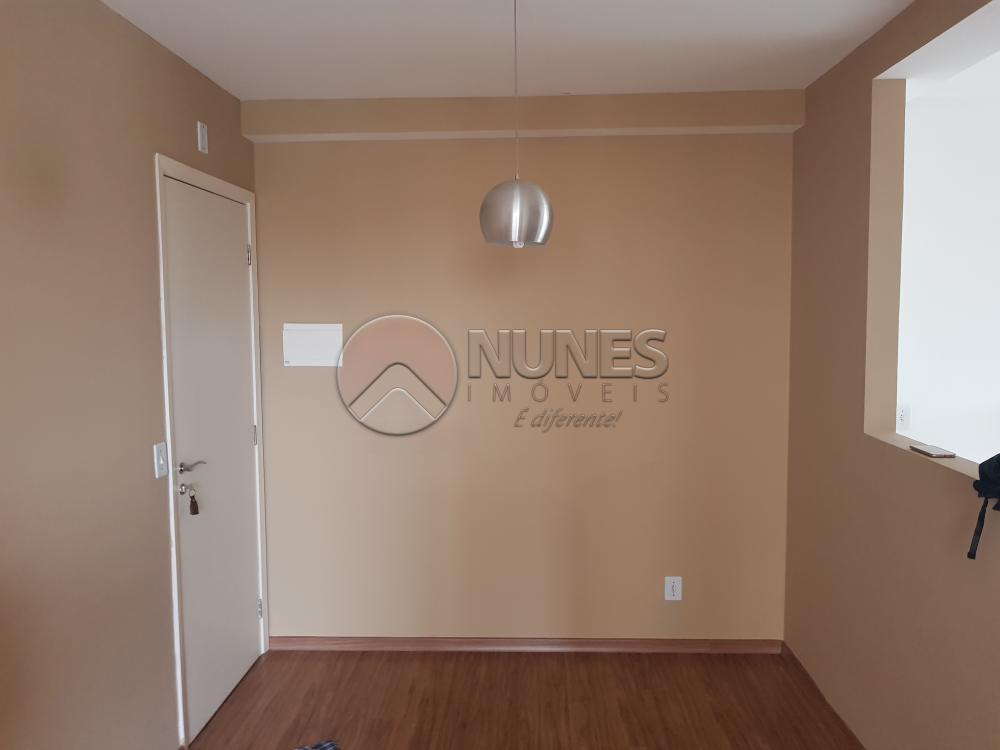 Alugar Apartamento / Padrão em Carapicuíba apenas R$ 850,00 - Foto 1