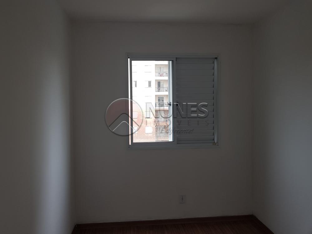 Alugar Apartamento / Padrão em Carapicuíba apenas R$ 850,00 - Foto 9