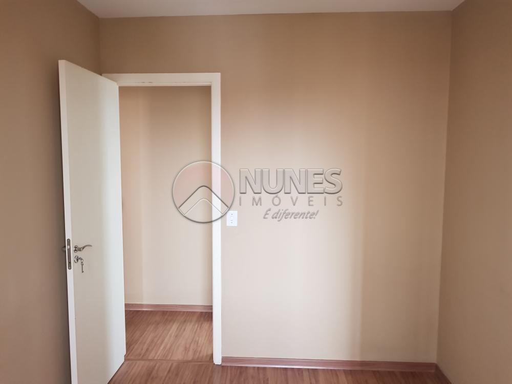 Alugar Apartamento / Padrão em Carapicuíba apenas R$ 850,00 - Foto 6