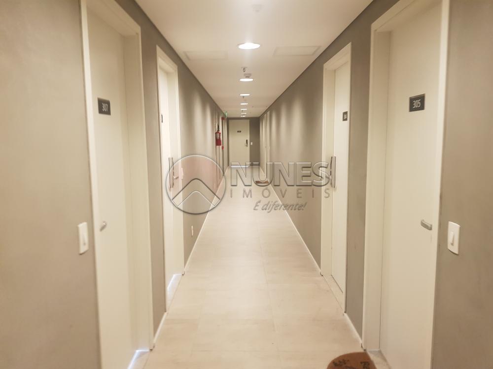 Alugar Comercial / Sala em Osasco apenas R$ 1.200,00 - Foto 6
