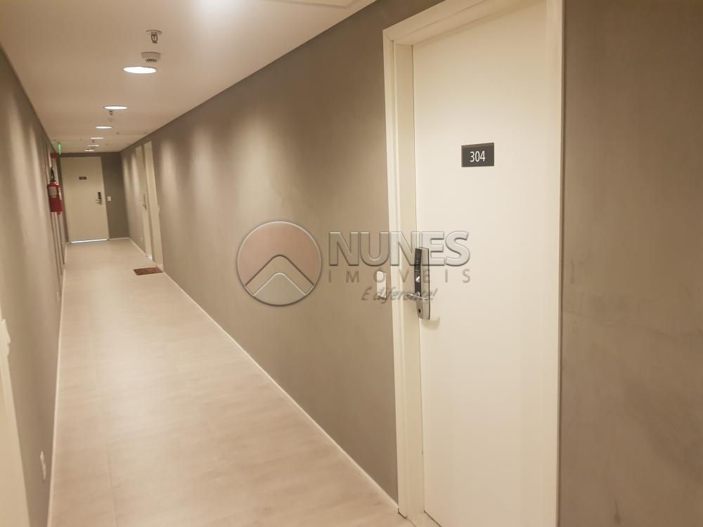 Alugar Comercial / Sala em Osasco apenas R$ 1.200,00 - Foto 7