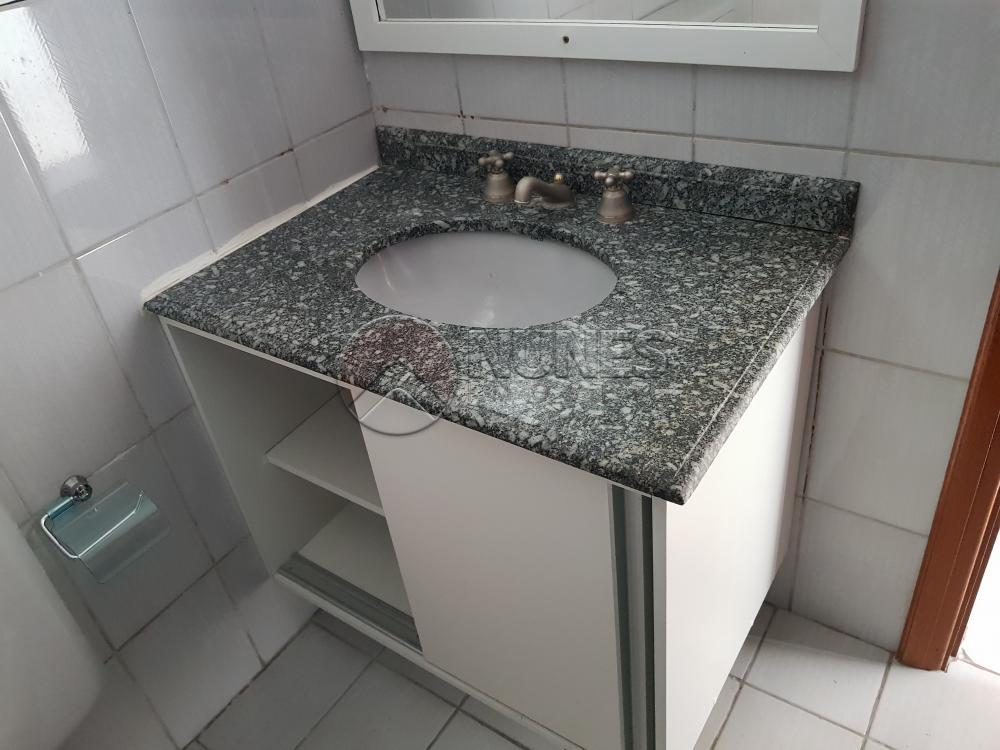 Alugar Apartamento / Padrão em Osasco apenas R$ 1.000,00 - Foto 20