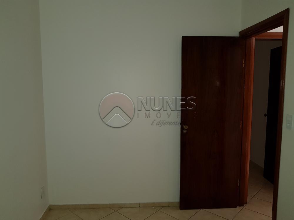 Alugar Apartamento / Padrão em Osasco apenas R$ 1.000,00 - Foto 15