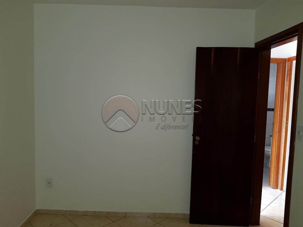 Alugar Apartamento / Padrão em Osasco apenas R$ 1.000,00 - Foto 12