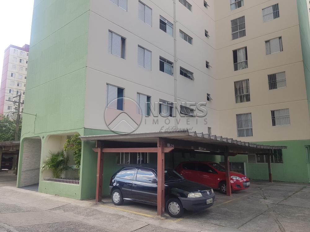 Alugar Apartamento / Padrão em Osasco apenas R$ 1.000,00 - Foto 38