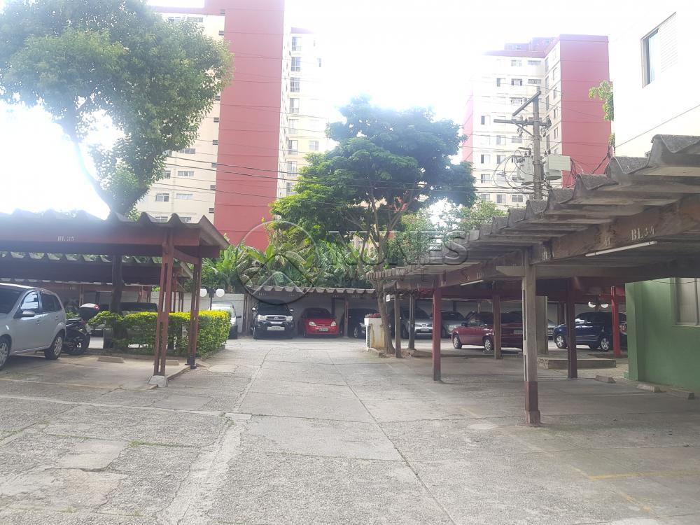 Alugar Apartamento / Padrão em Osasco apenas R$ 1.000,00 - Foto 36
