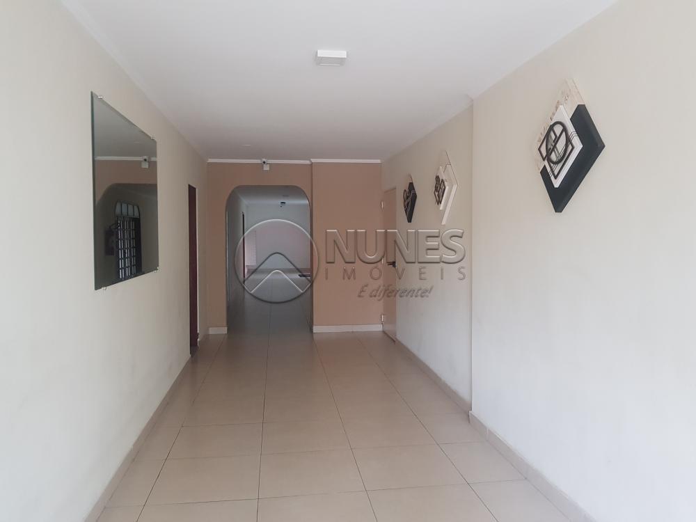 Alugar Apartamento / Padrão em Osasco apenas R$ 1.000,00 - Foto 33