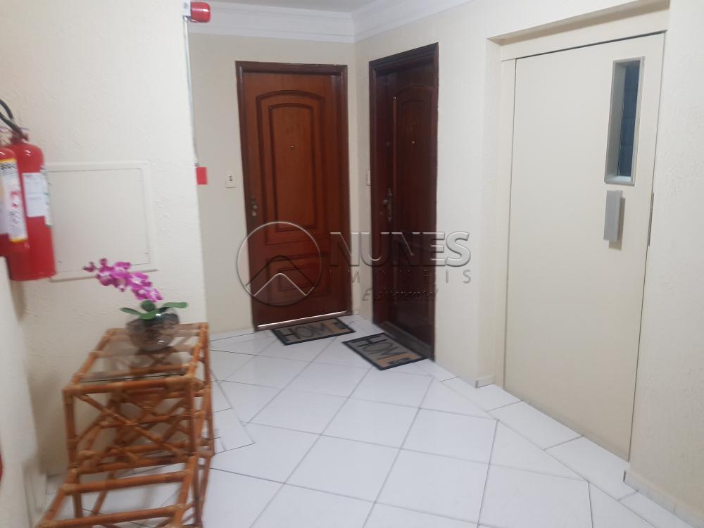 Alugar Apartamento / Padrão em Osasco apenas R$ 1.000,00 - Foto 30