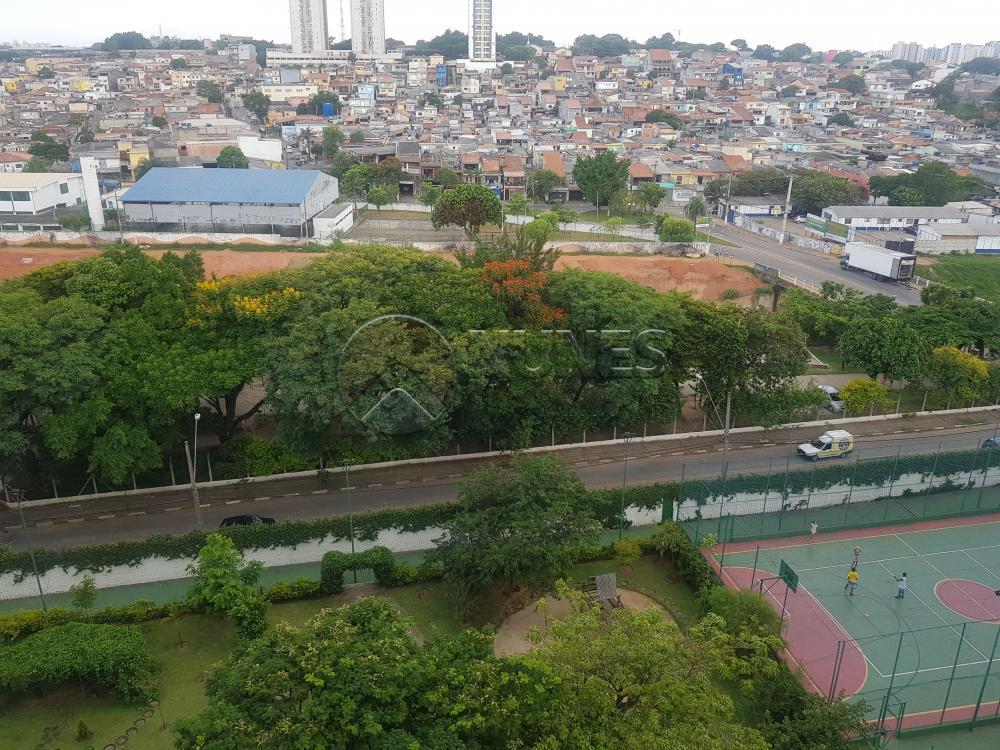 Alugar Apartamento / Padrão em Osasco apenas R$ 1.000,00 - Foto 26
