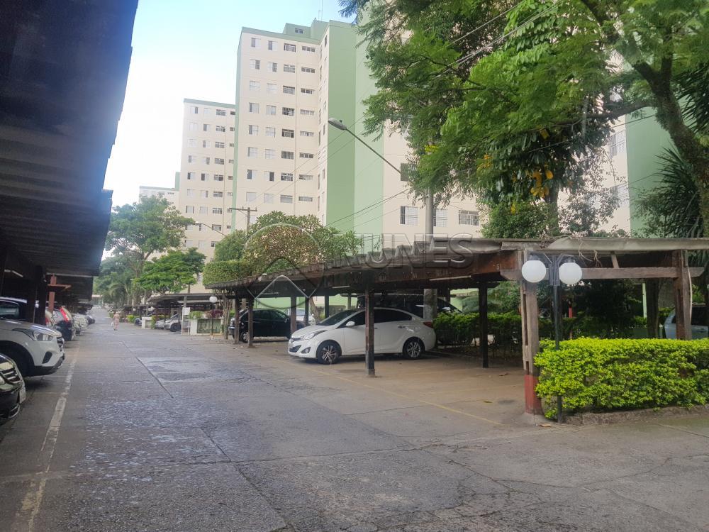 Alugar Apartamento / Padrão em Osasco apenas R$ 1.000,00 - Foto 37