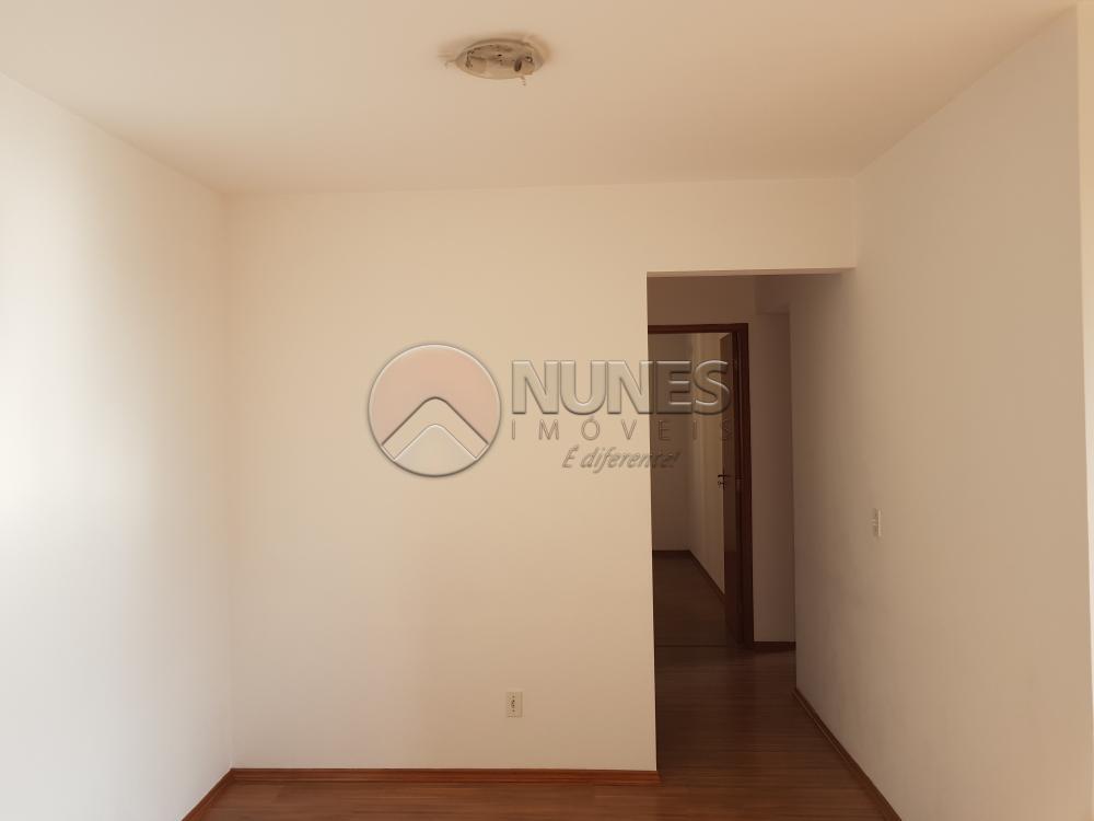 Alugar Apartamento / Padrão em Osasco apenas R$ 1.400,00 - Foto 16