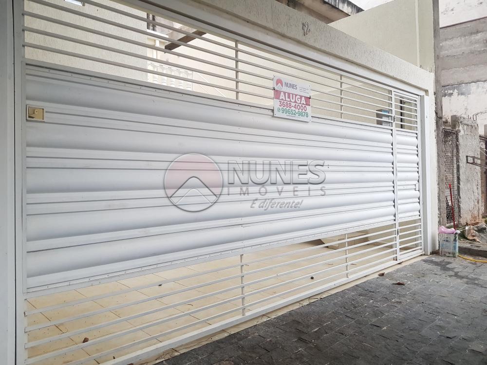 Alugar Casa / Assobradada em Osasco apenas R$ 1.600,00 - Foto 1