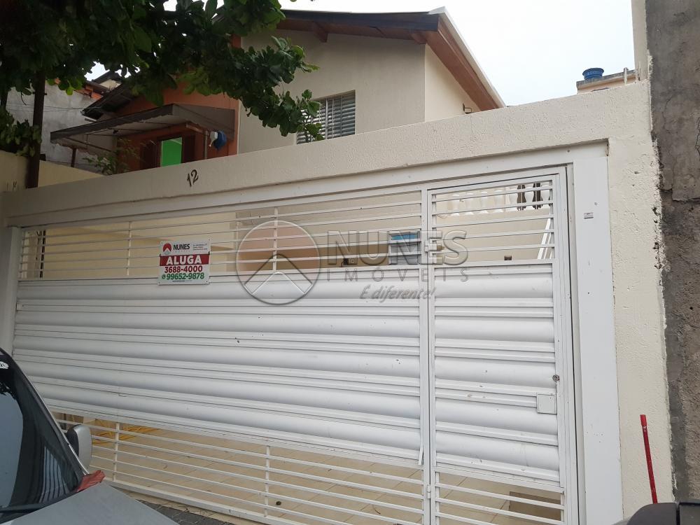 Alugar Casa / Assobradada em Osasco apenas R$ 1.600,00 - Foto 2