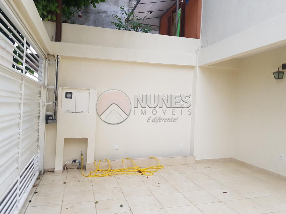 Alugar Casa / Assobradada em Osasco apenas R$ 1.600,00 - Foto 4