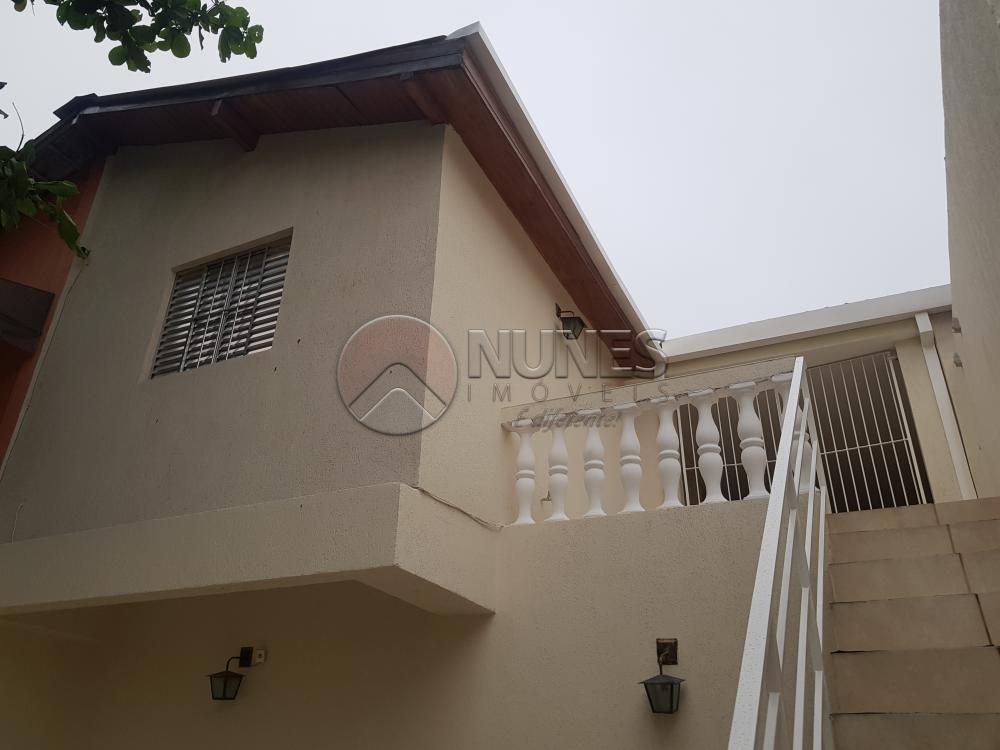 Alugar Casa / Assobradada em Osasco apenas R$ 1.600,00 - Foto 5