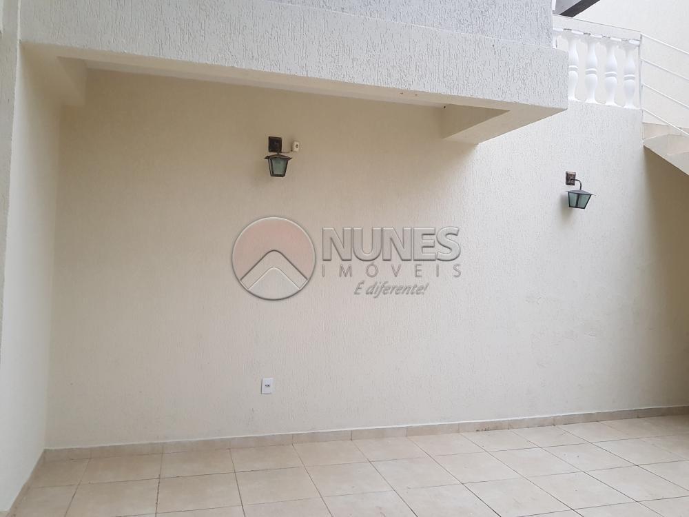 Alugar Casa / Assobradada em Osasco apenas R$ 1.600,00 - Foto 6