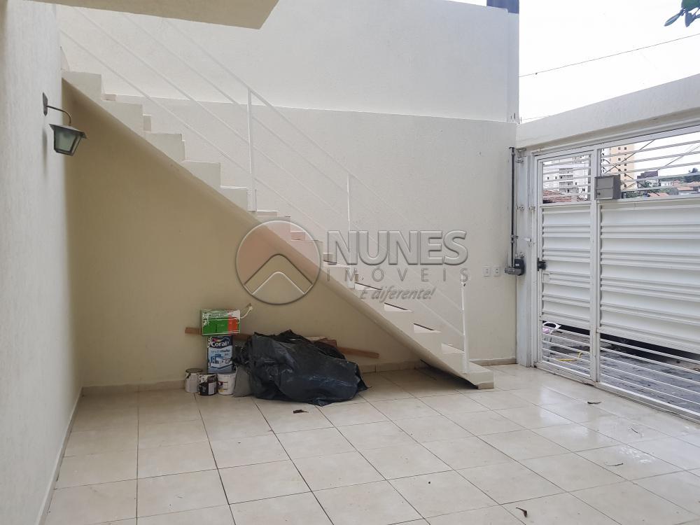 Alugar Casa / Assobradada em Osasco apenas R$ 1.600,00 - Foto 7