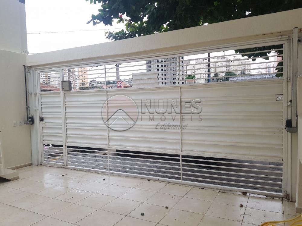 Alugar Casa / Assobradada em Osasco apenas R$ 1.600,00 - Foto 8