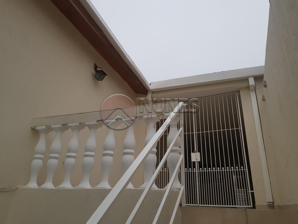 Alugar Casa / Assobradada em Osasco apenas R$ 1.600,00 - Foto 9