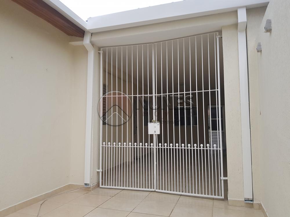 Alugar Casa / Assobradada em Osasco apenas R$ 1.600,00 - Foto 10