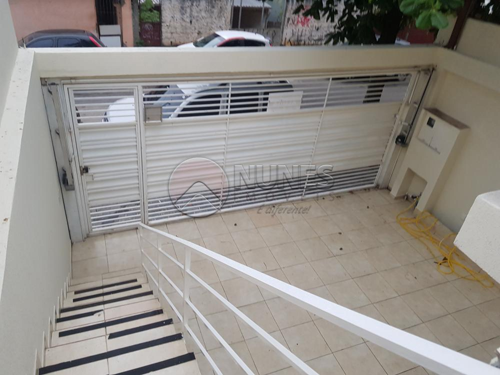 Alugar Casa / Assobradada em Osasco apenas R$ 1.600,00 - Foto 11