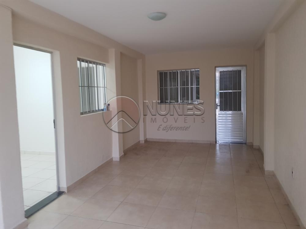 Alugar Casa / Assobradada em Osasco apenas R$ 1.600,00 - Foto 12