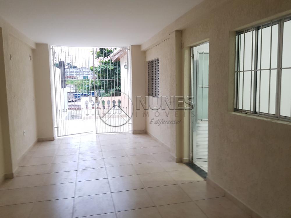 Alugar Casa / Assobradada em Osasco apenas R$ 1.600,00 - Foto 13