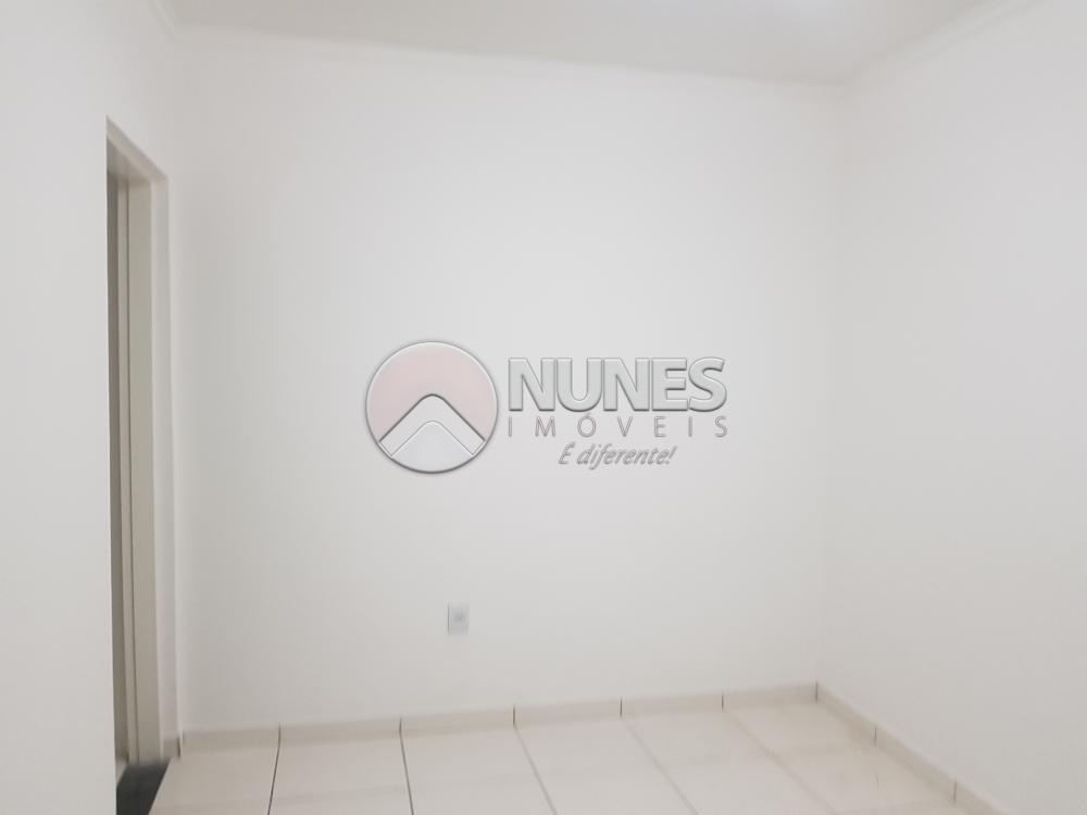 Alugar Casa / Assobradada em Osasco apenas R$ 1.600,00 - Foto 14