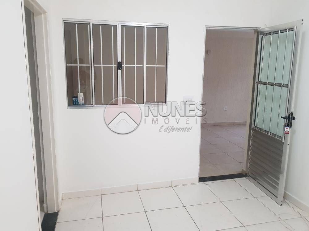 Alugar Casa / Assobradada em Osasco apenas R$ 1.600,00 - Foto 15
