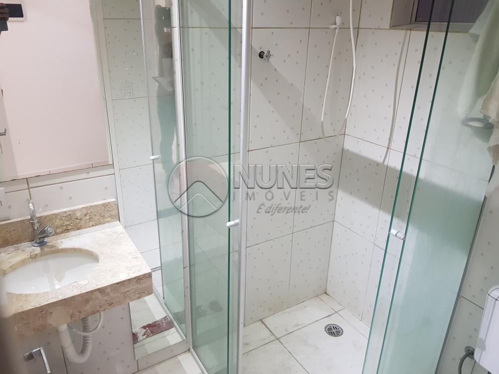 Alugar Casa / Assobradada em Osasco apenas R$ 1.600,00 - Foto 16