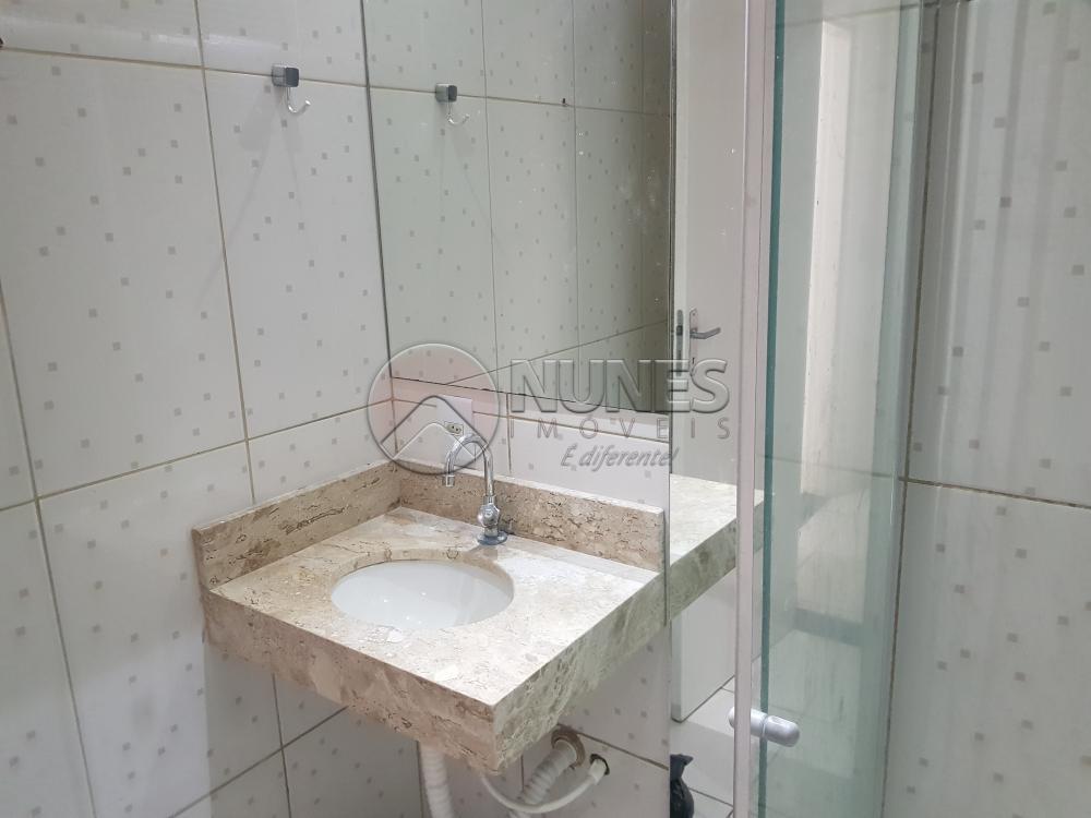 Alugar Casa / Assobradada em Osasco apenas R$ 1.600,00 - Foto 18